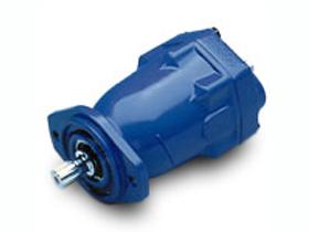 Гидромоторы Eaton 74
