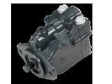 Гидромоторы Sauer Danfoss L/K