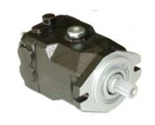 Гидромотор Hansa TMF
