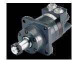 Гидромоторы Sauer Danfoss TMT